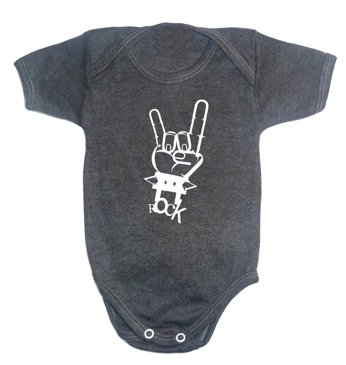 ropa de bebe alternativa