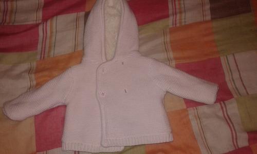 ropa bebe recien nacida