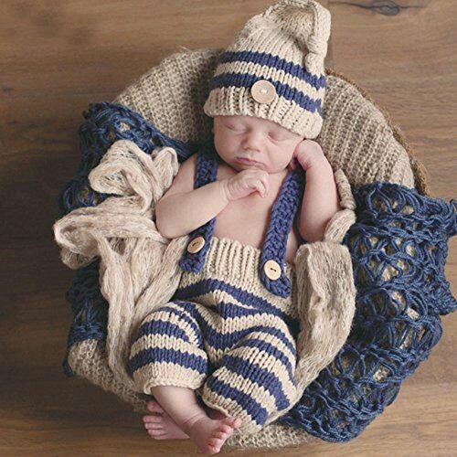 ropa bebe tejidos a mano algodon articulos antialergicos