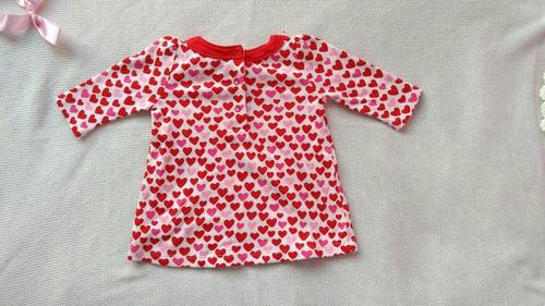 ropa bebé - united states
