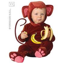 Niños Mono Traje - Babys Toddlers Vestido Suave Lindo Lujo