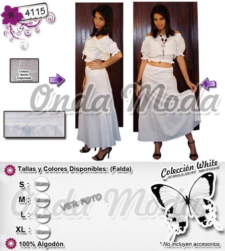 ropa blanca playera falda corta ultima moda playa 2017
