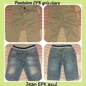 c4e31ff8f1 Ropa Body Camisa Pantalon Carters Epk Bebe Varon
