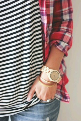 ropa boutique marcas exclusivas juvenil original no paca