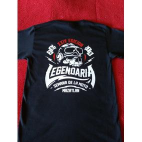 59005b6f61883 Camisa Venados Mazatlan en Mercado Libre México