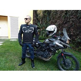 ea3cd5723d6 Chamarra Motociclista Dama R7 Racing 246 Protección Interior. 3 vendidos -  Estado De México · Chamarra Motociclismo Apinestars Forro Interior Termico  Msi