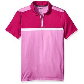 c2e7113379edf Pulpa De Remolacha Camisas en Mercado Libre México
