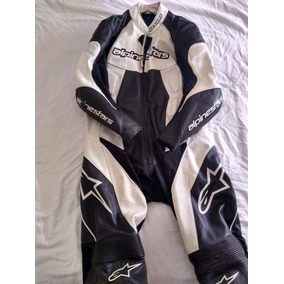 68c40021948 Mono Alpinestar - Ropa y Calzado para Motociclismo en Mercado Libre México