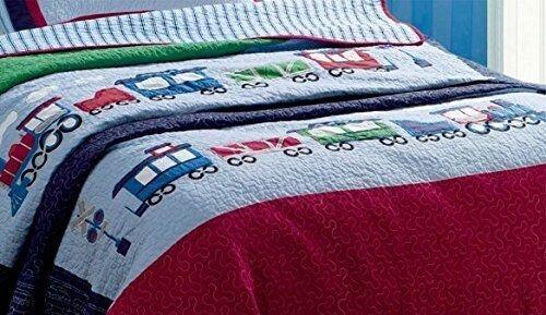 ropa cama colchas cama