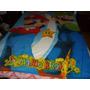Cobijas De Mario Bros!!!