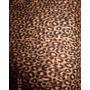 Animal Print,leopardo Cubrecama O Colcha 1plaza Nuevo Divino