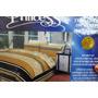 Juegos De Sabanas 2x2 King Colchon Pillow Cama
