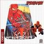 Cobijas Infantile Spider Man