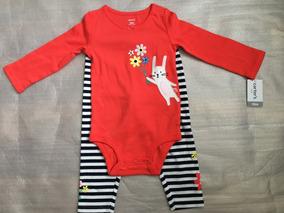 38f8d953a Ropa Carter´s Conjuntos Niños 2 Pz Ropa Bebes Camiseta Braga - Ropa y  Accesorios en Mercado Libre Colombia
