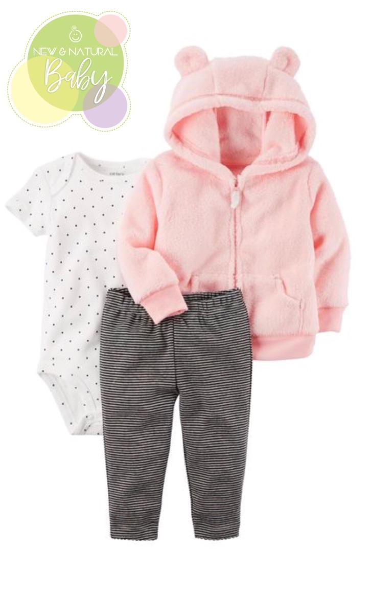 Cargando zoom... ropa carters bebés niño y niña ... 816af265b5d1
