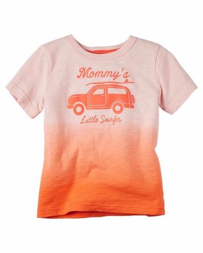 ropa carters para niños y niñas nueva