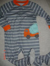 b8f9e806d Pijamas 18 Meses - Ropa, Zapatos y Accesorios en Mercado Libre Venezuela
