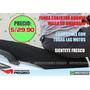 Funda Malla Protectora Para Asiento De Moto S/29.9 Pegaso