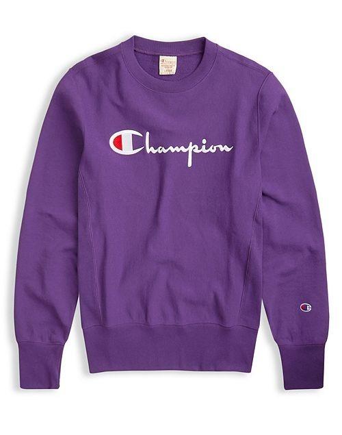 Ropa Champion 100% Original Usa Por Pedido -   200 313109d2045