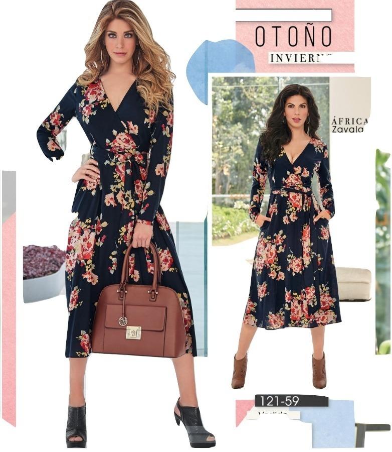 649b3116627 Ropa Cklass 2018 Moda Otoño Invierno -   789.00 en Mercado Libre