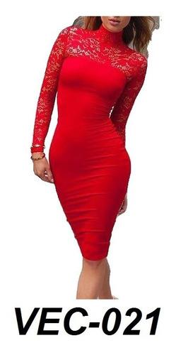 ropa dama venta elegante vestido formal lea la  descripcion