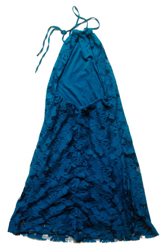 ropa damas vestidos bershka