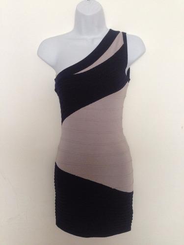ropa damas vestidos casual strecht wow couture