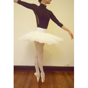 14b42014532a5 Tutu Bailarina Profesional en Mercado Libre Argentina