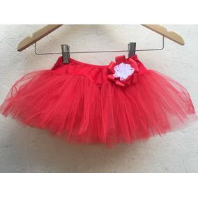 c8fe7352d05bf Tutu Tul Para Ballet Con Caderin en Mercado Libre Argentina
