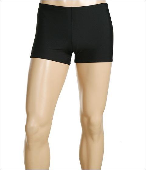 d4c521d92 Ropa De Baño Hombre Speedo Ml Solid Endurance Square Leg - S  229