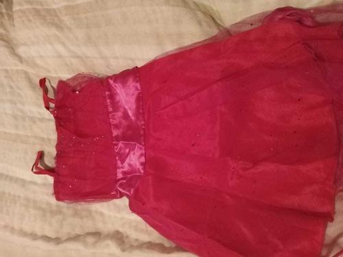ropa de bb recien nacido y vestidos de niña
