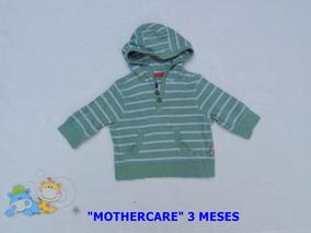 23689b575 Ropa Bebe Usada - Vestuario para Bebés, Usado en Mercado Libre Chile
