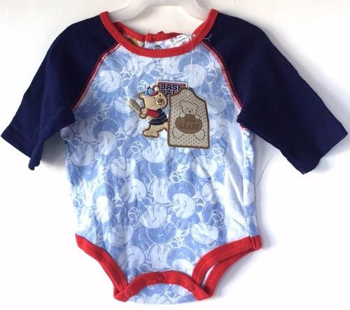ropa de bebe, niño(a) nueva
