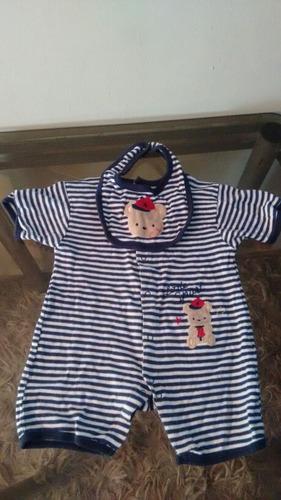 ropa de bebe (promo todo por 12$)