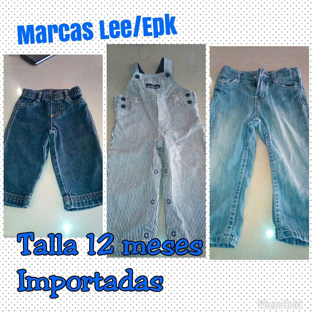 1061c10e9 Ropa De Bebe Varon - Bs. 15.000,00 en Mercado Libre