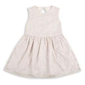 2ee51d3c9 Lindo Vestido Cuadros Niña 18 Meses Ropa Bebes Sophie Rose - Ropa y ...