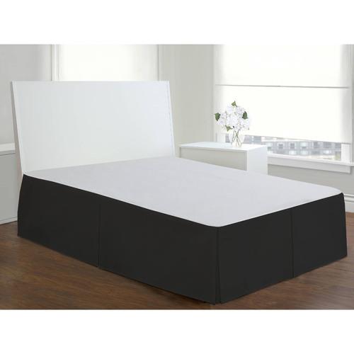 ropa de cama entallada levinsohn en popelina