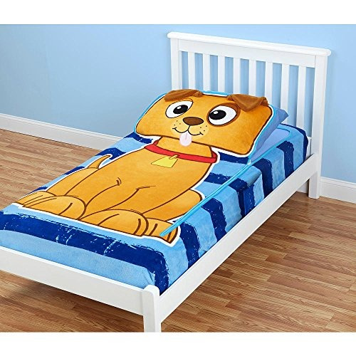 ropa de cama para niños,fuente tecno 12617 zippy saco pe..