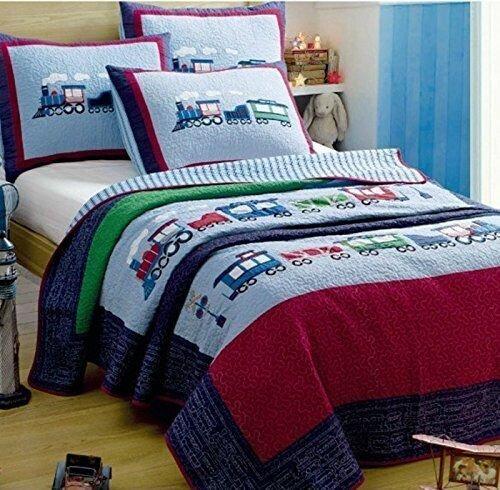 ropa de cama para niños,las colchas de cama de los cabri..