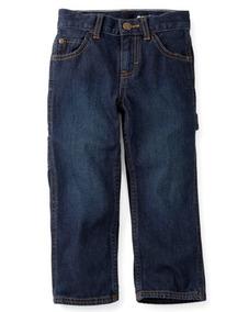 4d0c2c310 Donde Comprar Moldes Para Ropa De - Jeans para Bebés en Mercado ...