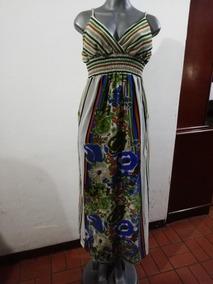 06ac496cfccf Amazon Venezuela Ropa Dama - Vestidos Azul en Mercado Libre Venezuela