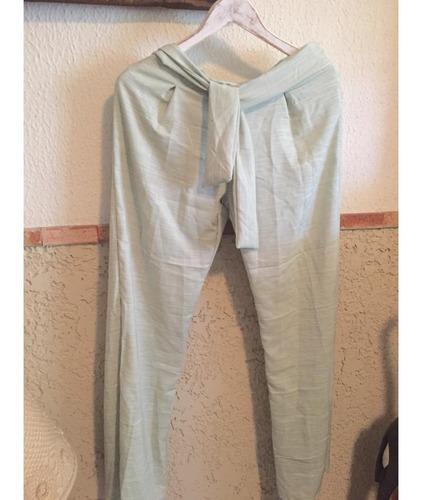 ropa de dama estilo vintage