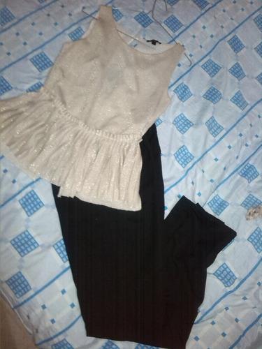 ropa de dama nueva y usada