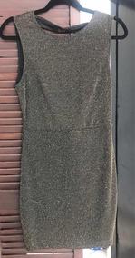 cbc46a034 Ropa De Dama  Vestido De Fiesta Corto Elegante Mujer Boutiqu