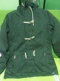 8e5eac22c Orejeras De Invierno - Camisas, Polos y Blusas, Usado en Mercado ...