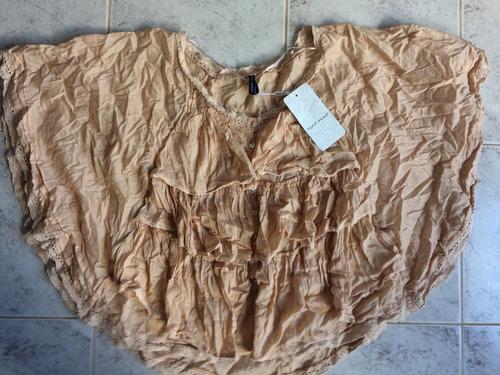 ropa de mujer naf naf original