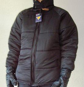 0c8c4096ff Ropa De Nieve Barata Ski Outlet Chamarra Pantalon Montaña