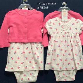 55e70e551 Vestidos Para Niñas Ropa Infantil en Mercado Libre Perú