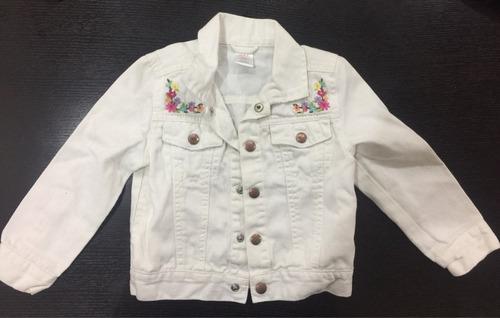 ropa de niñas de 3 años (1era parte)