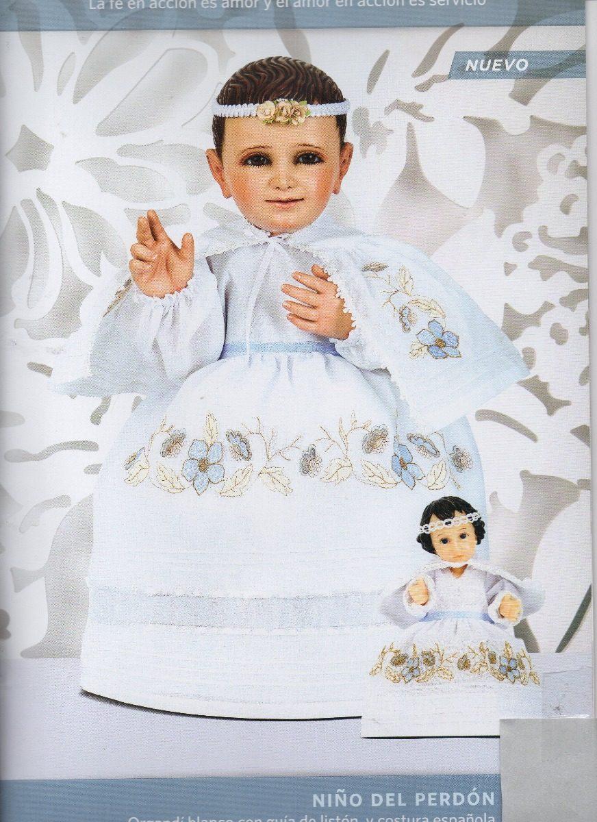 Ropa De Niño Dios - $ 340.00 en Mercado Libre